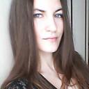 Аня, 26 лет из г. Санкт-Петербург.