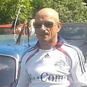 Иван, 56 лет