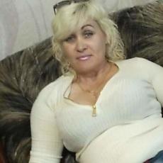 Фотография девушки Наташа, 46 лет из г. Севастополь