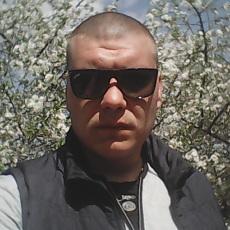 Фотография мужчины Сергей, 26 лет из г. Сватово