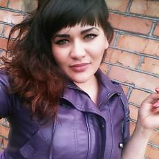Фотография девушки Холоднесонце, 25 лет из г. Хмельницкий