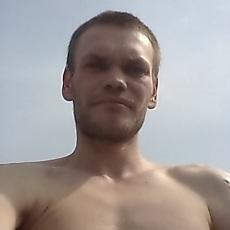 Фотография мужчины Сен, 27 лет из г. Красноярск