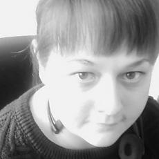 Фотография девушки Надежда, 27 лет из г. Витебск
