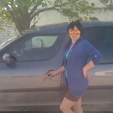 Фотография девушки Anutka, 33 года из г. Скадовск
