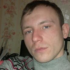 Фотография мужчины Sana, 30 лет из г. Пермь