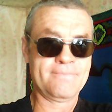 Фотография мужчины Сергей, 54 года из г. Калуга