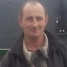 Фотография мужчины Александр, 41 год из г. Мозырь