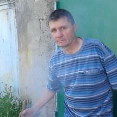 Фотография мужчины Серго, 41 год из г. Бишкек
