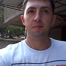 Фотография мужчины Roman, 25 лет из г. Кишинев
