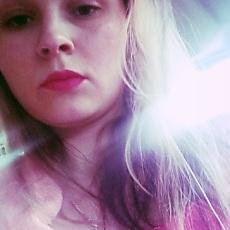 Фотография девушки Юльчик, 23 года из г. Бишкек