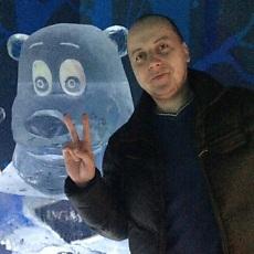 Фотография мужчины Футболист, 35 лет из г. Минск