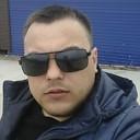 Фотография мужчины Антоха, 26 лет из г. Кабанск