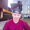 Фотография мужчины Сергей, 45 лет из г. Добрянка