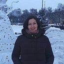 Анна, 32 года из г. Новокузнецк.