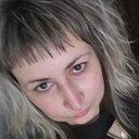 Татьяна, 33 года из г. Новосибирск.