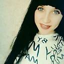Алина, 26 лет из г. Донецк.
