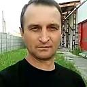 Nick, 53 года