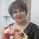 Елена, 35 лет из г. Бийск.
