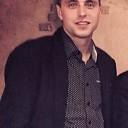 Сергей, 26 лет из г. Пермь.