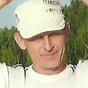 Андрей, 47 лет из г. Красноярск.