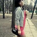 Доминика, 25 лет из г. Пермь.