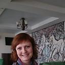 Александра, 44 года из г. Кемерово.