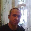 Николай, 31 год из г. Оренбург.