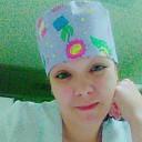 Наталья, 31 год из г. Чита.