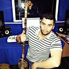 Фотография мужчины Husanboy, 31 год из г. Ташкент
