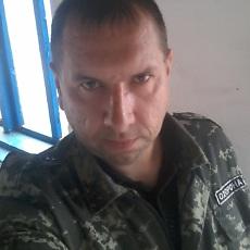 Фотография мужчины Анатолий, 38 лет из г. Городище (Черкасская обл)