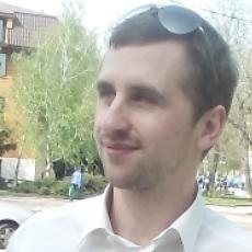 Фотография мужчины Хамелеон, 26 лет из г. Житомир