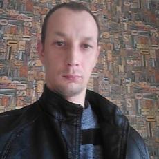 Фотография мужчины Красавчик, 28 лет из г. Барнаул