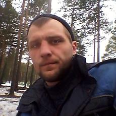 Фотография мужчины Виктор, 26 лет из г. Сургут (Ханты-Мансийский)