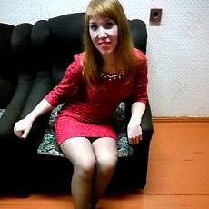 Фотография девушки Марина, 24 года из г. Витебск
