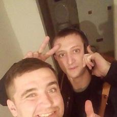 Фотография мужчины Макел, 31 год из г. Ростов-на-Дону
