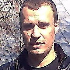 Фотография мужчины honda, 35 лет из г. Киев