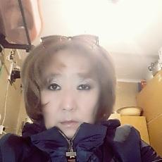 Фотография девушки Iks, 50 лет из г. Кара-Балта