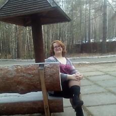 Фотография девушки Светлана, 29 лет из г. Братск