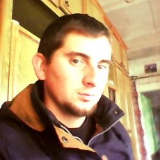 Фотография мужчины Валодя, 24 года из г. Слуцк
