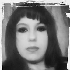 Фотография девушки Оксана, 26 лет из г. Оренбург
