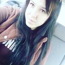 Фотография девушки Анюта, 21 год из г. Мозырь