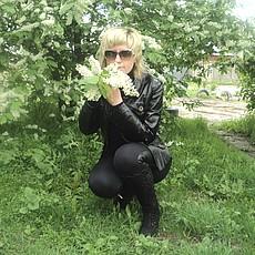 Фотография девушки Ne Angel, 35 лет из г. Курск
