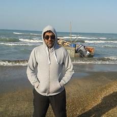 Фотография мужчины Курбаши, 42 года из г. Белоканы