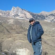 Фотография мужчины Арсен, 37 лет из г. Пятигорск