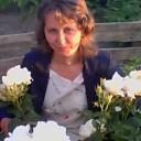 Olga, 31 год