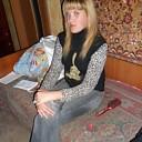 Алиса ИГОРЕВНА, 26 лет из г. Керчь.