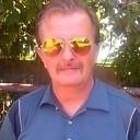 Юрий, 53 года
