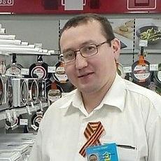 Фотография мужчины Гена, 35 лет из г. Люберцы