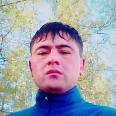 Фотография мужчины Ismoil, 28 лет из г. Казань
