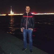 Фотография мужчины Жека, 27 лет из г. Санкт-Петербург